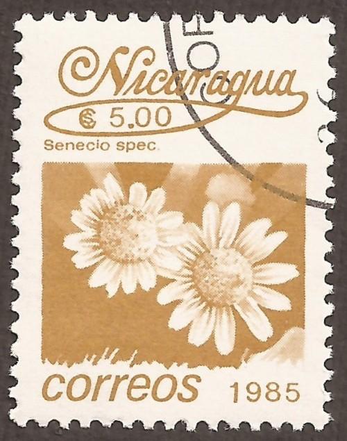 Nicaragua-stamps-1524u.jpg