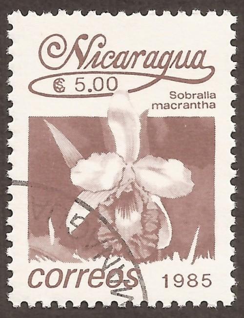 Nicaragua-stamps-1525u.jpg