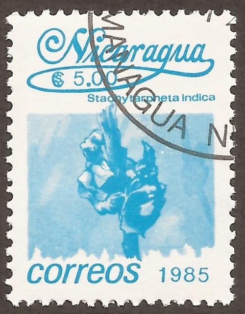Nicaragua-stamps-1526u.jpg