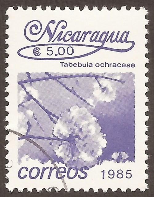 Nicaragua-stamps-1527u.jpg