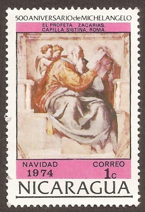 Nicaragua-stamps-954m.jpg
