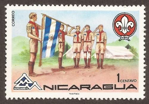 Nicaragua-stamps-989m.jpg