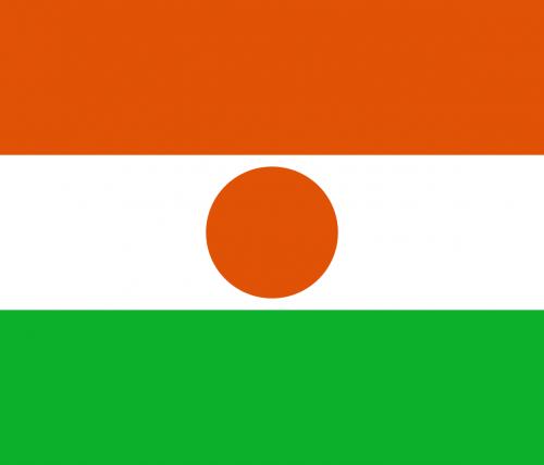 Niger-Flag.png