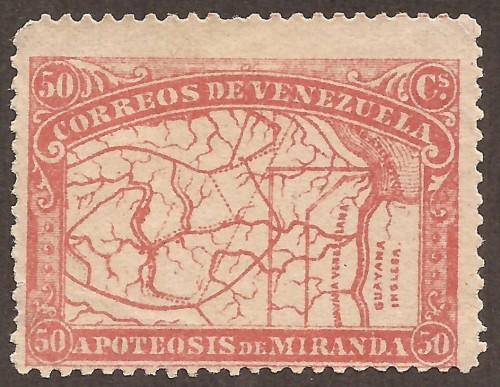 Venezuela-stamps-140m.jpg
