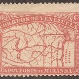 Venezuela-stamps-140m