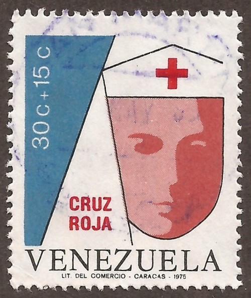 Venezuela-stamps-B2u.jpg