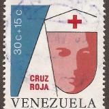 Venezuela-stamps-B2u