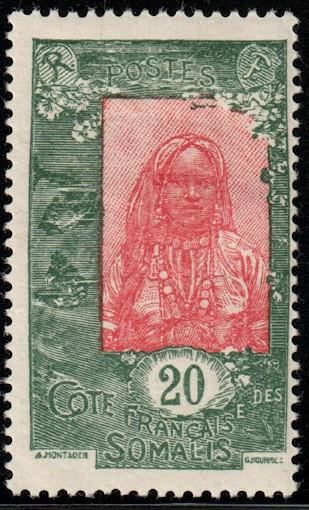 somalicoast-1915-02.jpg