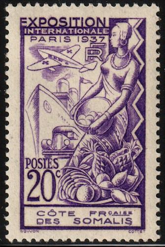 somalicoast-1937-parisexpo-01.jpg