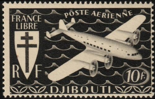 somalicoast-1941libre.jpg