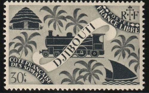 somalicoast-1942libre.jpg