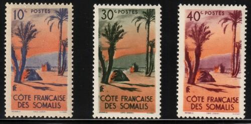 somalicoast-1947-1.jpg