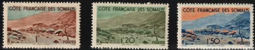 somalicoast-1947-3.jpg