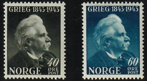 composers-grieg1.jpg