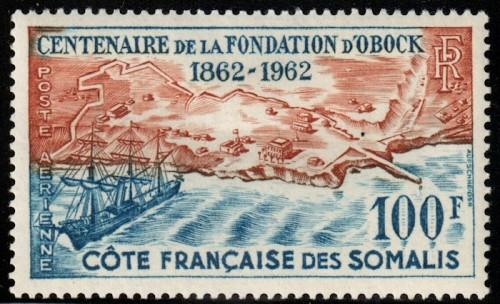 somalicoast-1962-obock.jpg