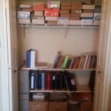 closet-shelf