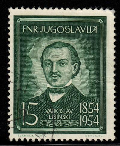 yugo-1954-lisinski.jpg