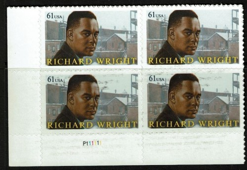 Richard-Wright.jpg