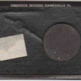 TCI-437-magnet-back-50p