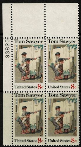 Tom-Sawyer.jpg