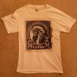 US-565-shirt-50p