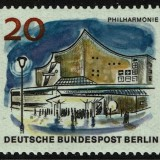 Berlin-Phil