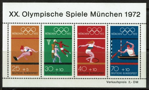 Germany-Munich-Olympics-2.jpg
