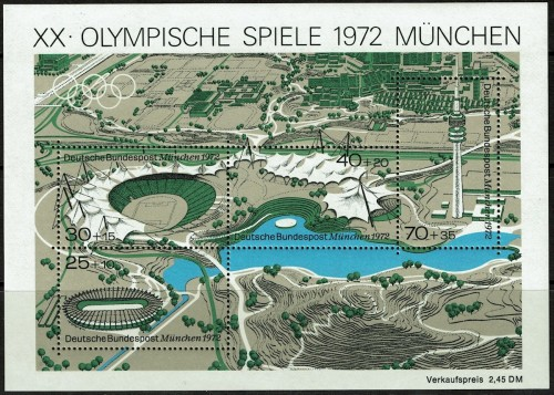 Germany-Munich-Olympics-3.jpg