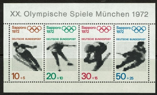 Germany-Munich-Olympics.jpg