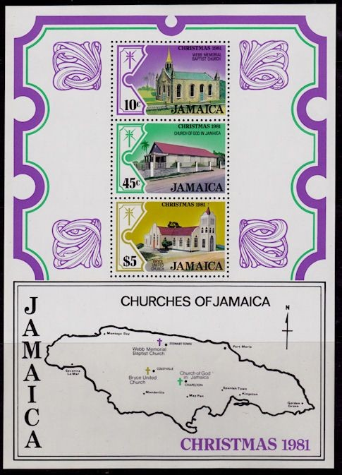 Jamaica-Churches.jpg