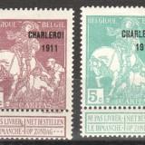 Belgium-1911-St-Martin-1