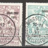 Belgium-1911-St-Martin-2
