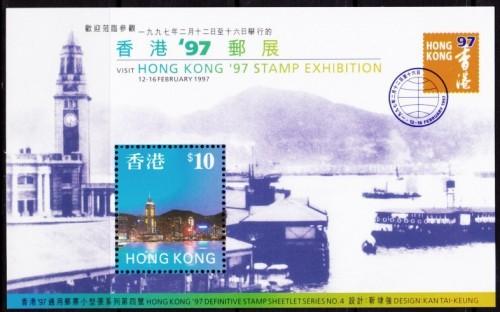HK-776a.jpg