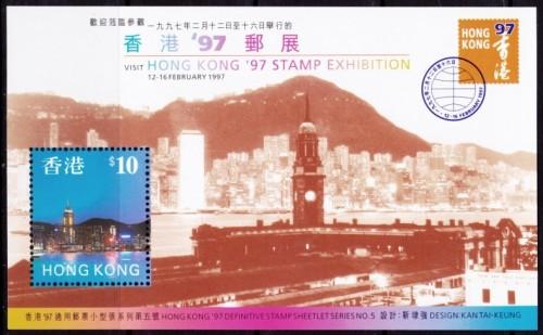HK-776b.jpg