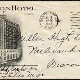 cover-morton-hotel