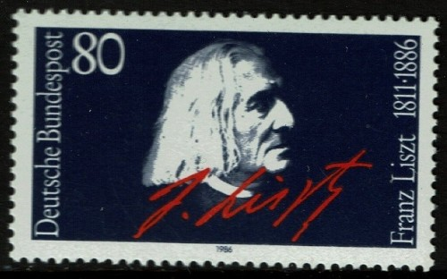 Germany-Liszt-1464.jpg