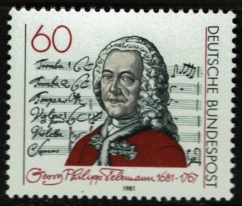 Germany-Telemann-1344.jpg