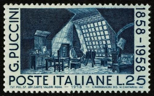 Italy-Puccini-746.jpg