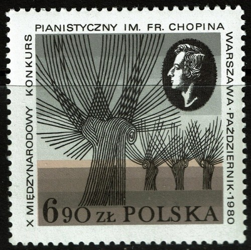Poland-10th-Chopin-2418.jpg