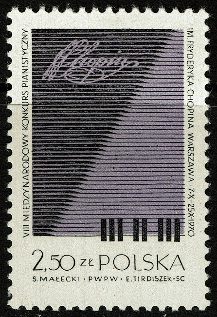 Poland-8th-Chopin-1756.jpg