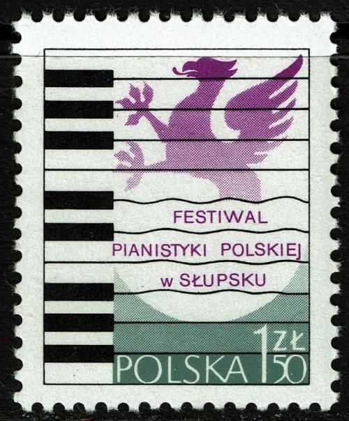 Poland-Piano-2233.jpg