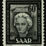 Saar-Beethoven-205