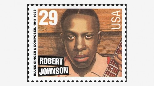 robert-johnson-stamp.jpg