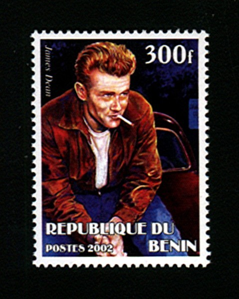 Benin-James-Dean-stamp.jpg