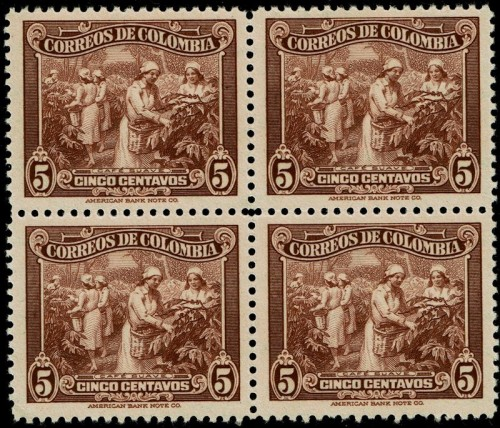 Colombia-Coffee-1939-469.jpg