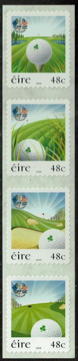 Ireland-RyderCup-2006-1678-81.jpg