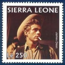 James-Dean-Cig-Stamp.jpg