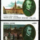 Sierra-Moz-1991-1440-41