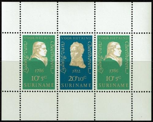 Sur-Beeth-1970-B169a.jpg