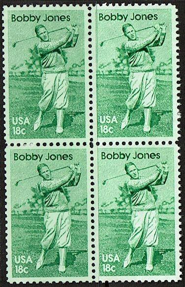 USA-BJones-1981-1933.jpg
